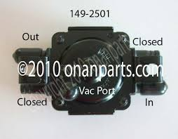 onan 149 2501 fuel pump p series 149 2501 fuel pump 149 2501 onan 149 2501 fuel pump p series