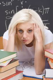 physics assignment help assignments solutions physics assignment help