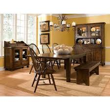 Office Furniture Ft Lauderdale Set