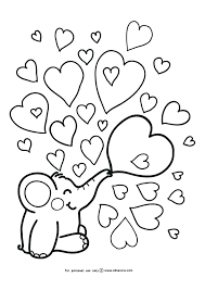 Small Picture Love Coloring Pages sportekeventscom