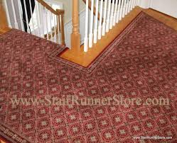 carpet hall runners. carpet hall runners with long hallway w