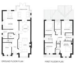 5 bedroom duplex house plans five bedroom house plans two story unique house floor plans two 5 bedroom duplex house plans
