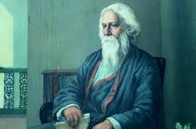 rabindranath tagore essay essay short nonfiction audiobooks ebooks  essay on the rabindranath tagore the voice of the east