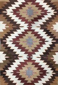 turkish kilim rug kil2080