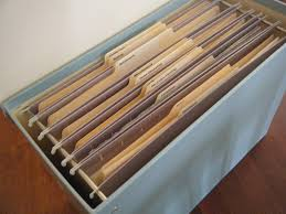 Hanging File Storage Box Decorative Decorative Hanging File Storage Storage Designs 53