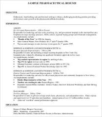 Hmo Administrator Resume Enchanting Job Resume Sample Format Zromtk