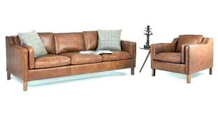raymour and flanigan recliner sofa and leather couches and recliner sofa and recliner sofa and recliner
