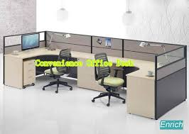 round office desks. high quality half round office desk circular furniture desks