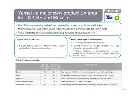 microsoft powerpoint tnk bp investor presentation jul f 35