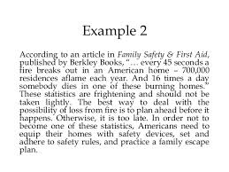 how to write an introduction in essay on safety at home 2 table of contents safety begins at home introduction 3 heating natural gas 4 heating articles on safety at home and in public will focus on road
