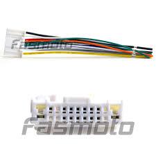 jvc kd r610 wiring diagram wiring diagrams tarako org Jvc Kd R300 Wiring Harness jvc kd r300 wiring diagram photograph album circuit diagram nissan 07 16 subaru car stereo wiring jvc kd-r300 wiring diagram