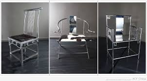 contemporary asian furniture. Simple Contemporary Designer Contemporary_asian_style_stainless_steel_chairs_chrome And Contemporary Asian Furniture M