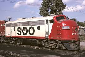 images about passenger engine s 1000 images about passenger engine s auto train war bonnet and pennsylvania railroad