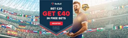 Italy average scored 2.30 goals per match in season 2021. Turkey V Italy Prediction Betting Tips Odds Preview Euro 2020