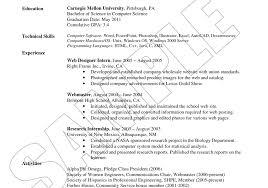 resume glamorous handyman sample resume babysitting resume babysitting sample resume