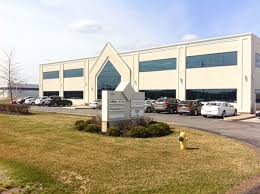 342 townline rd pelham on l0s 1j0 warehouse property for lease on loopnet