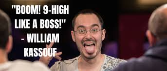The 40 Best Poker Quotes Of All Time Voted By Pros BlackRain40 Awesome Poker Quotes