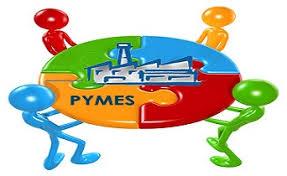 Resultado de imagen para Asociación Pequeñas y Medianas Empresas, Pymes