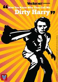 Dirty Harry Movies butiky27 PIXNET