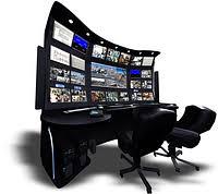Видеонаблюдение и охрана в Беларуси. Сравнить цены, купить ...