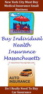 Car Insurance Quotes California Best Of Get Auto Quote Insurance Interesting Life Insurance Quotes California