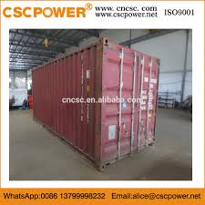 Sea Land Containers For Sale 20ft Used Shipping Container For Sale 20ft Used Shipping