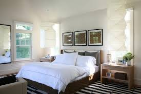 beach design bedroom. Beautiful Bedroom Nice Modern Design The Bedroom Ideas Beach House Has White Designs Touch  Inside With Concrete Wall Decorate Bathroom Living Room Coastal Themed Find Rent  On