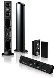 definitive technology speakers. the super towers are largest and most expensive speaker in definitive technology\u0027s mythos line. but by high-end standards, they\u0027re still a bargain. technology speakers o