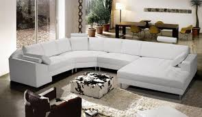 large sectional couch. Extra Large Sectional Sofas | Cozy Discount Large Sectional Couch
