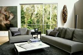 what colour curtains go with black and grey sofa gallery image to march sets modern house