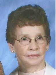 Pauline McDuffie Holt (1930-2014) - Find A Grave Memorial