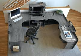 person home office. Two Person Home Office Setup Design On 2 Furniture 88 Chairs Desk Full