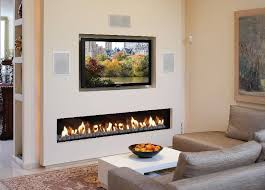 contemporary gas fireplace manufacture furniture intended for inserts ideas 12