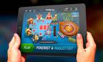 Бесплатная игра Резидент в казино Вулкан