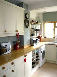 kitchen classy shaker style kitchens shaker. kitchen classy shaker style kitchens with butcher block countertop wine home inspiration e