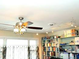 ceiling fan making humming noise fix noisy ceiling fan noisy ceiling fan motor noisy ceiling fan