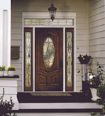 best front doorsBest home on the block   Hawaii Renovation