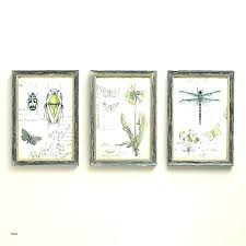 set of 3 wall art framed art sets of 3 bathroom wall art sets best of set of 3 wall art