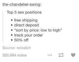 dank and top the chandelier swing top 5 positions free