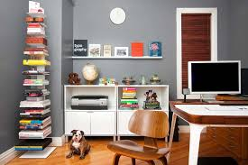 Innovative Decorating Ideas For Small Office Decorate Home  Design Ebizby