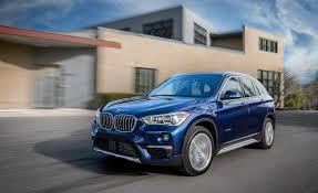 best mid size suv 2017 best 3 row midsize suv 2017 best midsize suv