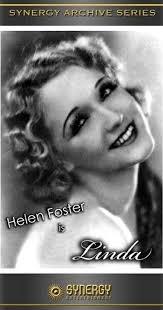 Helen Foster - IMDb