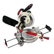 ridgid miter saw. ridgid 15 amp 10 in. dual bevel miter saw with laser-r4112 - the home depot ridgid 9