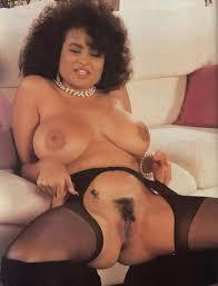Retro Vintage Big Tits Boobs Burlesque Sex Pics Hq