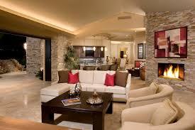 Living Room Interior Design India  Tbootsus - Home interiors india