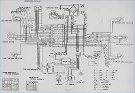 tlr200 wiring diagram not lossing wiring diagram • surprising honda ch125 wiring diagram photos best image 1986 honda tlr200 reflex 1986 honda tlr200 reflex