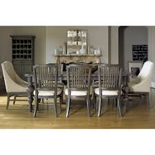kitchen dining tables wayfair berkeley 3 extendable table dining room lighting fixtures black dining