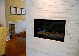 epic pictures of various tile fireplace surround design and decoration ideas fair picture of living
