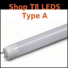 How To Replace Fluorescent Tube Lamps With Led T8 Tubes