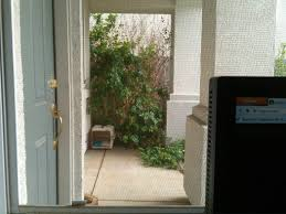 house front door open. Inside Front Door Open Amazing Style Off To The Right Of House Modern Concept. Pinterest E